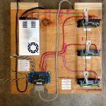 Signal Wiring