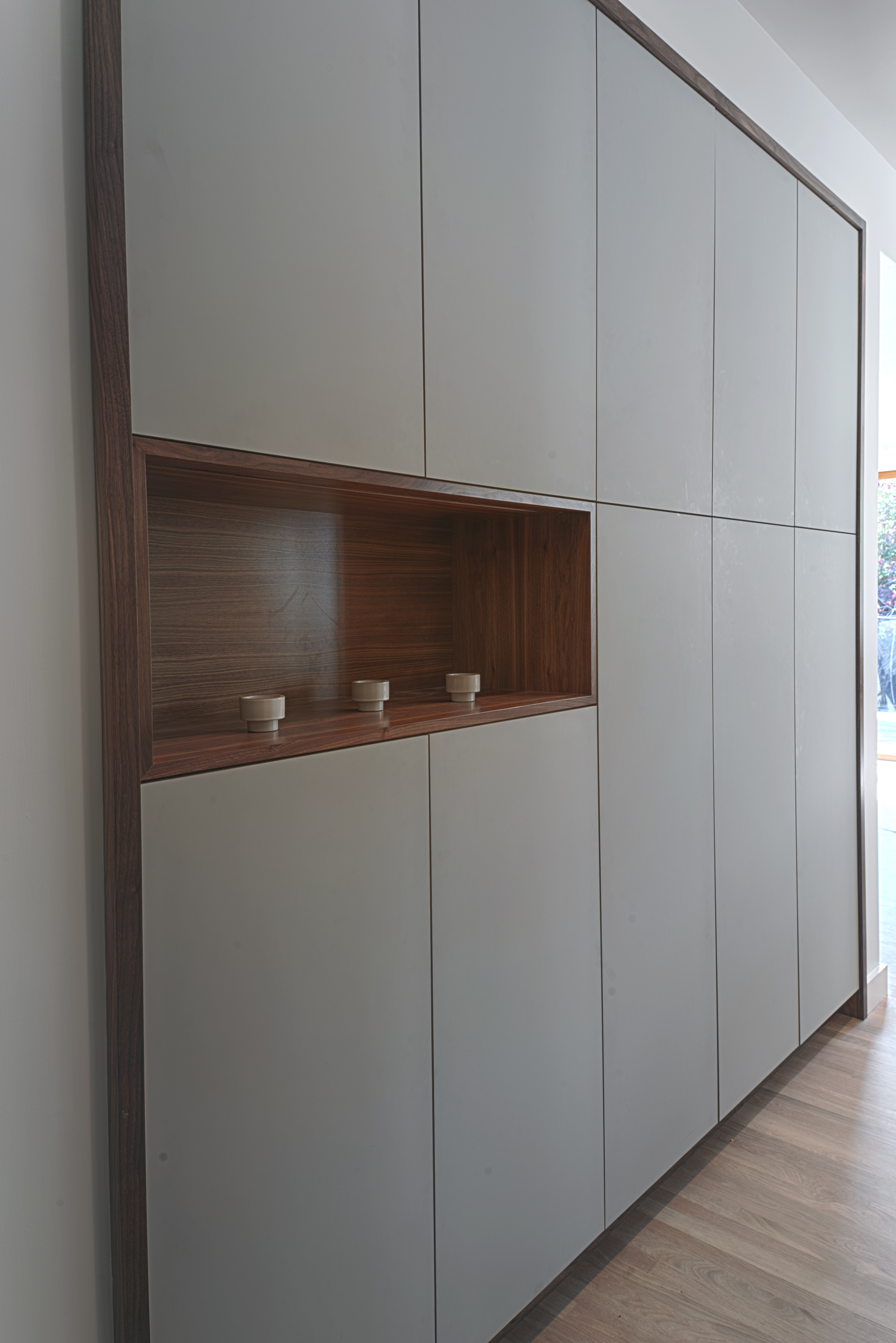 Contemporary Kitchens 14