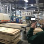 shop tour TruStile Doors